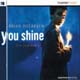 CD: You Shine - Brian Doerksen