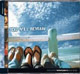 CD: You Will Remain - Vineyard Music