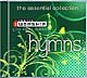 CD: iWorship Hymns - The Essential Collection - IWorship