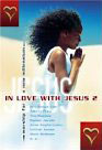 Liederbuch: In love with Jesus 2