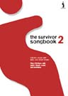 Liederbuch: The Survivor Songbook 2