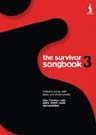 Liederbuch: The Survivor Songbook 3
