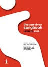 Liederbuch: The Survivor Songbook Update 2004