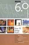 Liederbuch: Worship Together Songbook 6.0